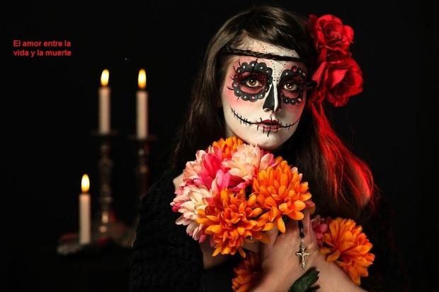1-imágenes-dia-de-muertos-todos-santos-halloween-disfraces-caracterizaciones-catrina-flores-maquillaje-make-up- (50).jpg