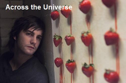 across_the_universe-2