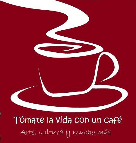 cropped-cropped-logo-nuevo2.jpg