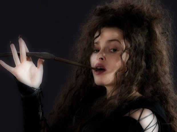 Bellatrix-Lestrange-promo-pics-bellatrix-lestrange-21703198-797-595.jpg