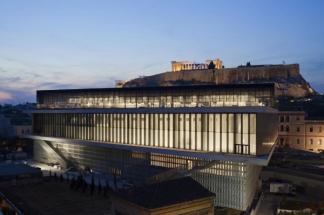 museo-acropolis-9