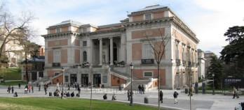 museo-del-prado-foto-fbueno-net_-e1447229238212