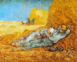 campesinos-durmiendo-la-siesta