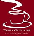 Tómate la vida con un café