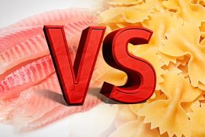 proteinas_vs_pasta