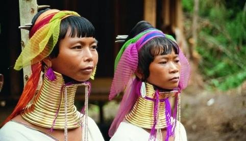 tribu-karen