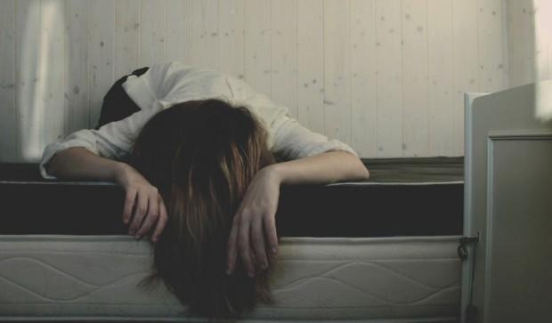 tristeza-960x623.jpg