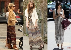 estilo-boho-chic-celebrities2