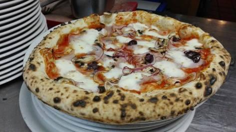 luna-rossa-pizzeria-madrid