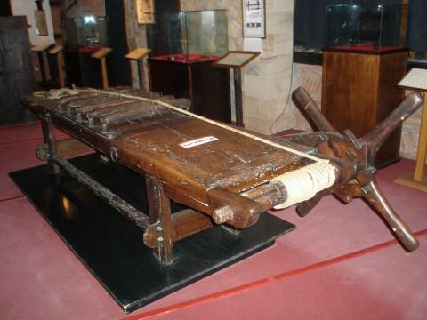 Museo-tortura-10