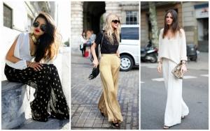 pantalon-palazzo-looks-verano-2015-1426625782