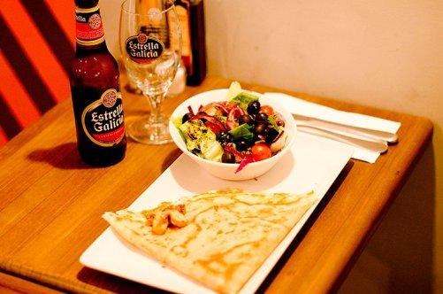 restaurante-prep-la-crepe-madrid5