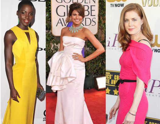 1-cmo-elegir-el-color-del-vestido-segn-el-tono-de-tu-piel-4862-2