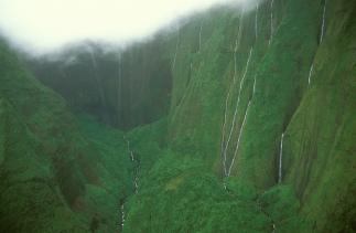 cascadas-kauai-waialeale-hawai-3