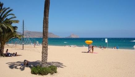 Las-mejores-playas-de-Denia-en-Alicante-3