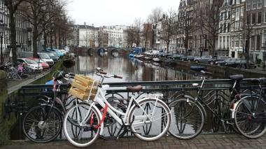 Ámsterdam-02