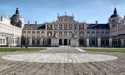 fotos-madrid-aranjuez-palacio-real-003